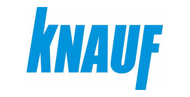 knauf_about-us